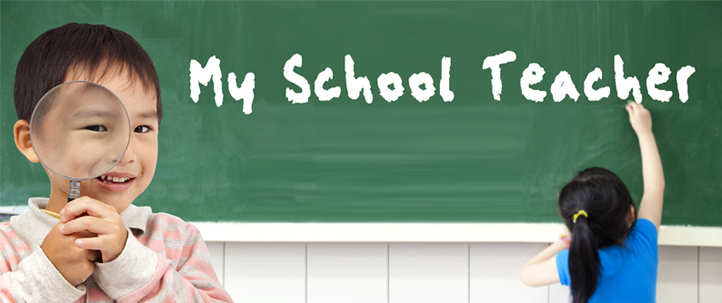 tuition @ my school teacher tutoring agency 91090005 - Reliable ...